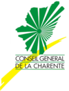Logo 16 charente.png