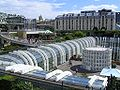 Paris - Forum des Halles 2.jpg