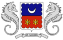 Coat of Arms of Mayotte.PNG