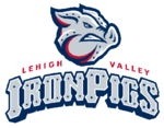 LV IronPigs.PNG