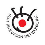 Logo Fuji tv network inc.jpg