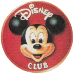 Logo disney club.png