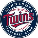 Minnesota Twins 2010.png