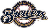 Milwaukee Brewers 2.png
