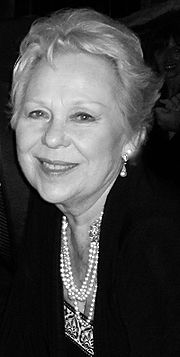 RENATA SCOTTO, SOPRANO.JPG