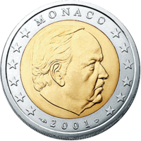 2 euro coin Mc serie 1.png