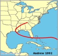Andrew 1992 map.png
