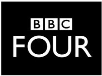 BBC Four.png