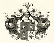 Annenkov (coat of arms).jpg