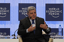 Awn Al-Khasawneh - World Economic Forum Special Meeting on Economic Growth and Job Creation in the Arab World.jpg