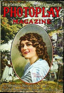 Mary Pickford Photoplay 1914.jpg