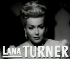 Lana Turner in The Bad and the Beautiful trailer.jpg