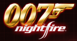 007 Nightfire Logo.png