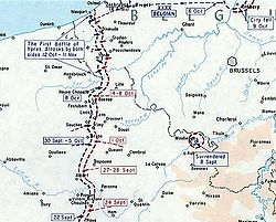 First Battle of Ypres - Map.jpg