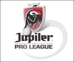 Jupilerproleague2008.png