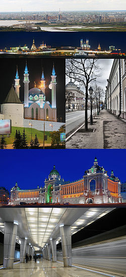 Kazan collage big.jpg