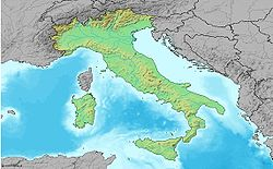 Map of Italy (w.o. Labels).jpg