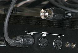 Midi ports and cable.jpg