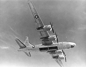 Consolidated TB-32.jpg