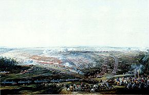 Battle of Fontenoy 03.jpg
