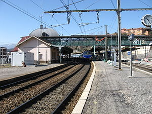 Bellegarde Station 1.JPG