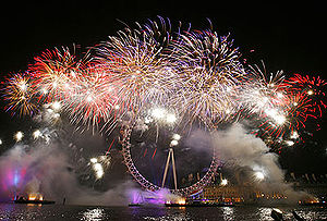 London fireworks.jpg