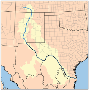 Riogrande watershed.png