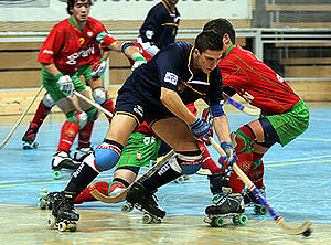 Roller-hockey.co.uk.jpg