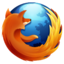 Firefox New Logo.png