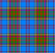 Anderson tartan, drawing of.png