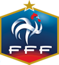 Federation francaise de football.png