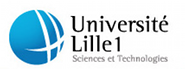 Universite Lille 1.png