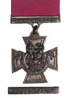Victoria Cross Medal Ribbon & Bar.jpg