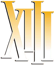 XIII Logo.png